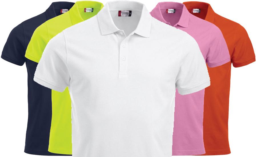 577d5aaef Trykk av reklamemateriell, klær og trykksaker m.m. - Printio