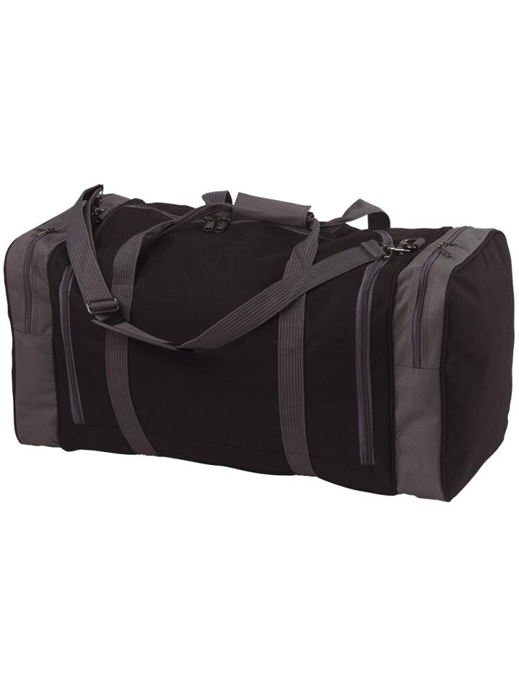 Bag Wenaas SKK70 Offshorebag