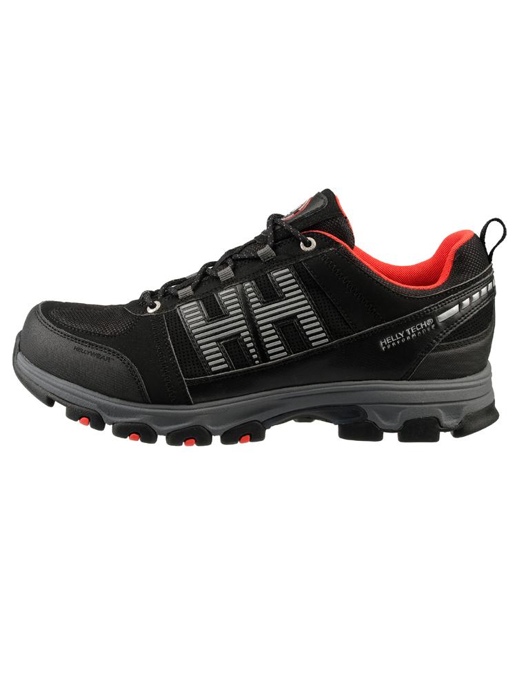 W Helly Hansen Trackfinder 2 HT WW