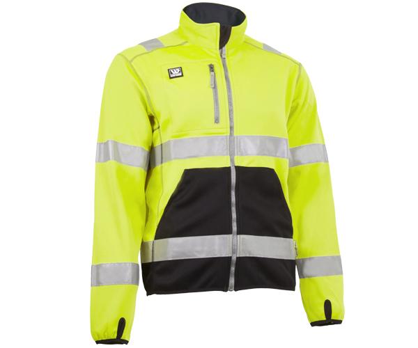 60ef4d27 Wenaas klær - arbeidsklær og profilklær - Avseth.no